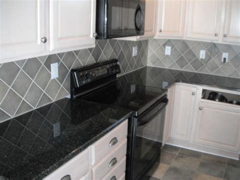 uba tuba granite with white cabinets uba tuba granite goes great with white cabinets