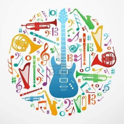 imagenes notas musicales de colores น ยาย แจกโค ดเพลง เพลงสากล เกาหล dek d com writer