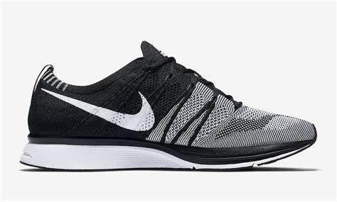 Nike 3 0 Oreo nike flyknit trainer oreo 2 0 le site de la sneaker