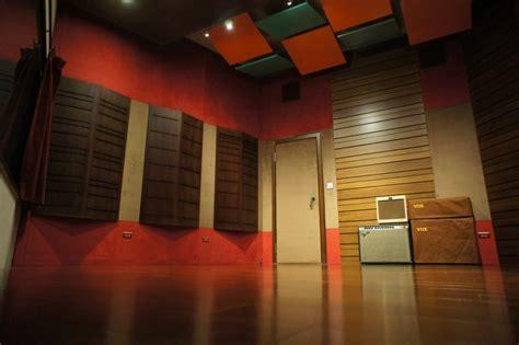 Studios L by 112f Studio
