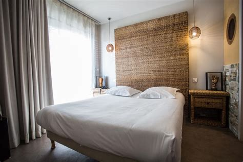 chambre journ馥 chambre hotel journe simple dayuse hotel with chambre