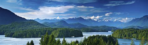 Vancouver Landscape Pictures Vancouver Island Traveling Islanders