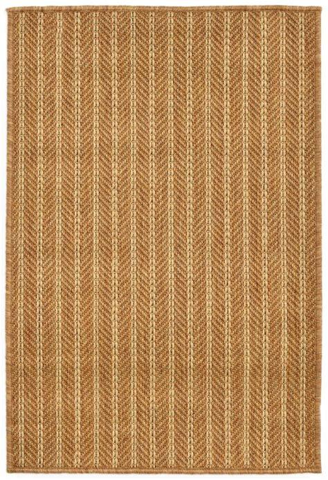 monterey rug trans monterey texture stripe neutral 8555 12 area rug free shipping