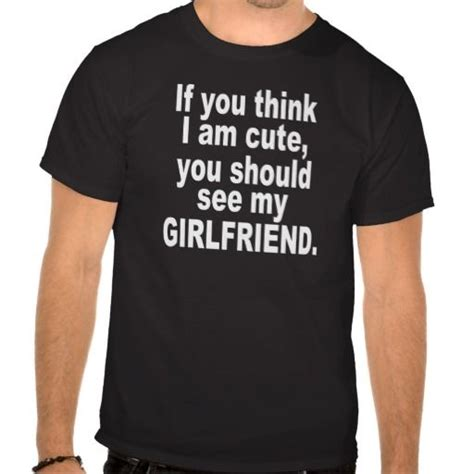 Bf And Gf Shirts 25 Best Ideas About Boyfriend Shirts On