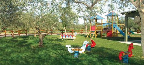 offerte i giardini di cala ginepro i giardini di cala ginepro resort ota viaggi