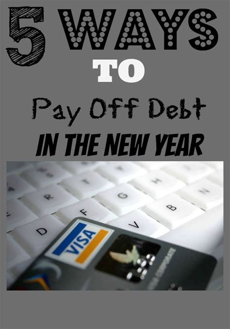 22 best images about debt payoff on pinterest everywhere