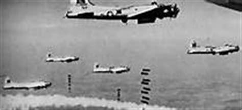 file bombardamenti sulla germania durante la seconda guerra richard overy la sopravvalutazione dei bombardamenti