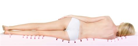 best mattress for side best mattress for side sleepers sleepopolis