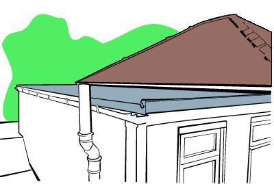Help Me Design My Kitchen Flat Roof Build