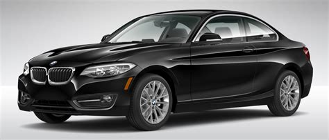 bmw 230i coupe sulev tax free sales in