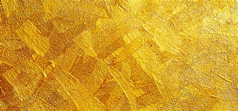 color oro textura de fondo de color oro textura de fondo de color