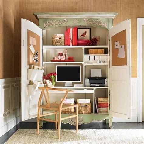 Relooker Une Armoire Ikea by Relooker Armoire Ancienne En 30 Id 233 Es D 233 Co Bluffantes