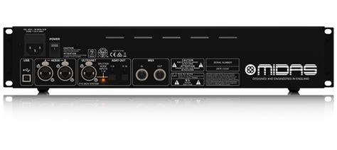 Power Mixer Phonic Xp2000 194 m thanh chuy 234 n nghiệp mixer midas m32 194 m thanh 225 nh
