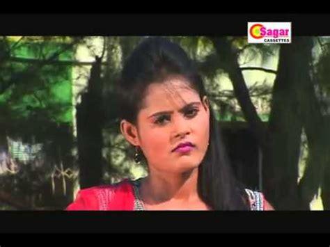 New Nilam new nagpuri song 2015 nilam nilam