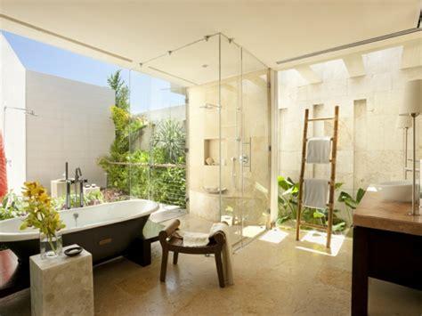 zimmer im böhmischen stil badezimmer stil 3 interessante themenideen f 252 r das bad