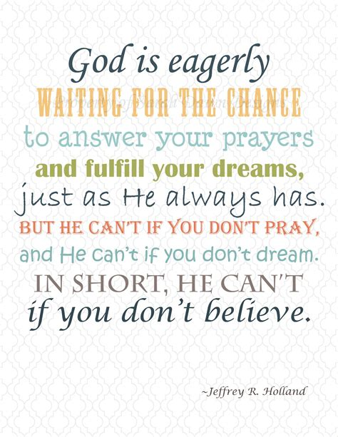 printable quotes about god printable quotes for girls quotesgram