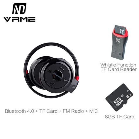 Headset Bluetooth Sport Earphone With Microphone neckband sport headphones bluetooth headset wireless earphone stereo headset with