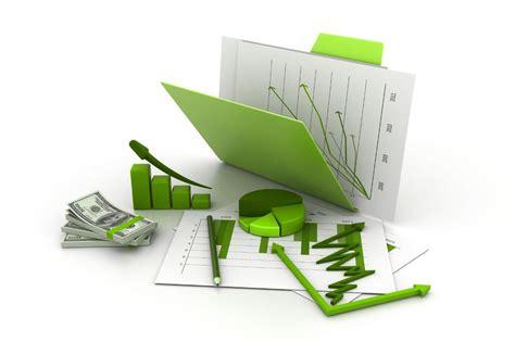 marche di lade les objectifs de l 233 tude de march 233 le coin des entrepreneurs