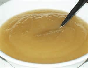 apple sauce recipe dishmaps