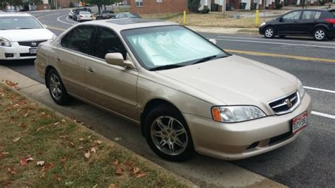 auto air conditioning repair 2000 acura tl parking system 2000 acura tl gold