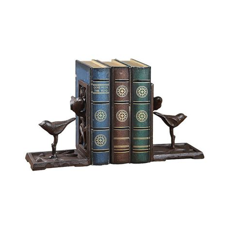 bookends target amazing deals on bookends