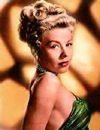 movie actress vera ellen 176 best actress vera ellen images on pinterest vera