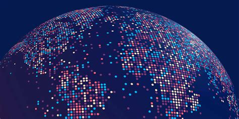 globalisation challenges globalization benefits and challenges