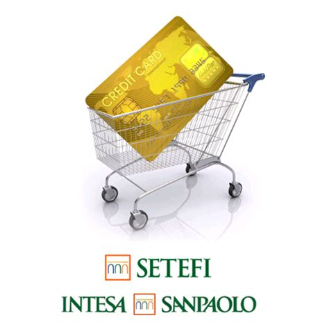 Codice Banca Intesa by Nuovo Plugin Di Pagamento Setefi Monetaweb Banca Intesa
