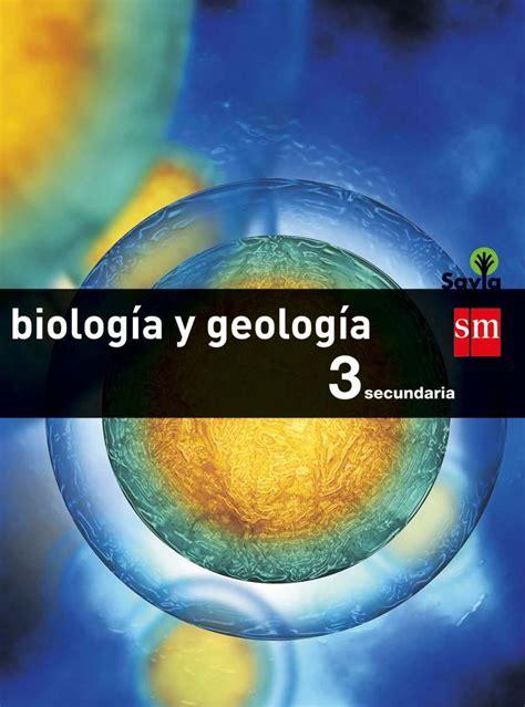savia fsica y qumica 8467576375 biolog 237 a y geolog 237 a smsavia