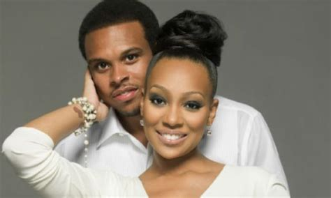 monica and shannon brown house shannon brown reportedly cheated on monica got sidechick pregnant details rucuss