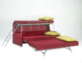 Sofa That Turns Into A Bunk Bed Click Clack Sofa Bed Sofa Chair Bed Modern Leather Sofa Bed Ikea Sofa To Bunk Bed