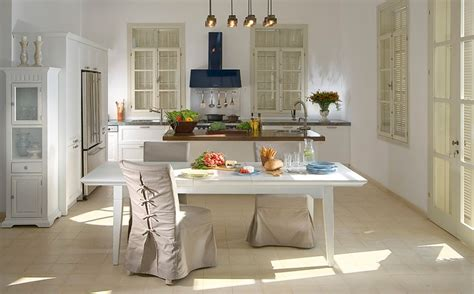 kitchen table chair slipcovers kitchen chair slipcovers for all size of kitchen and