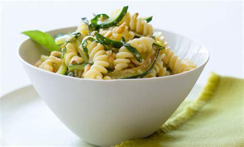 alimenti leggeri dimagrire mangiando ricette light dietetiche e veloci