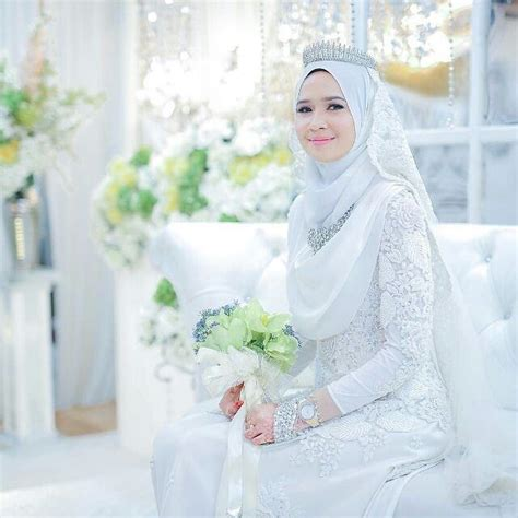 Abaya Dress Kaftan Busana Muslimah Mf 37 2086 best images about princess on