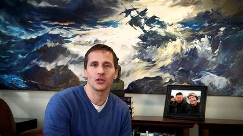 by and the fist eric greitens the heart the heart and the fist by eric greitens book trailer youtube