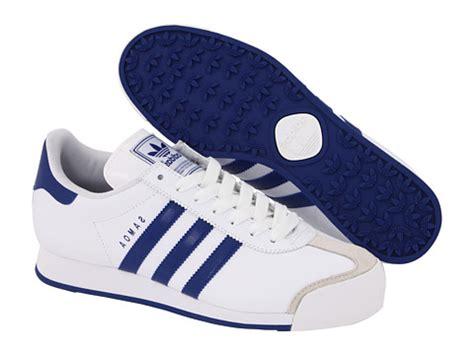 Imagenes De Zapatos Adidas Samoa | zapatos adidas samoa