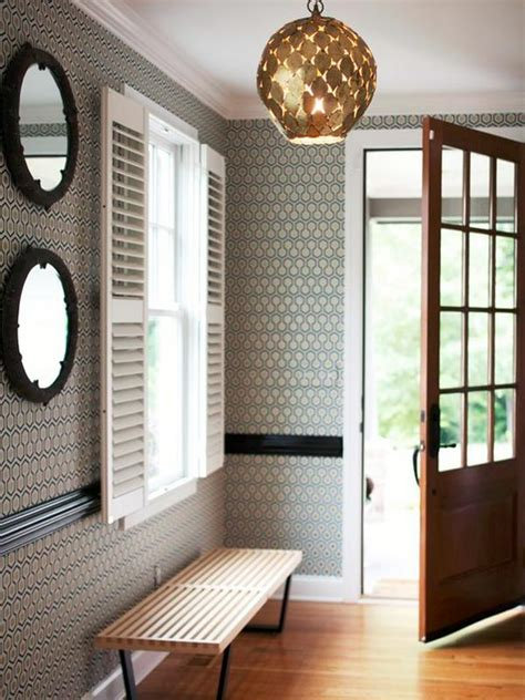 entryway mirror ideas how to repair how to apply entryway mirror decoration