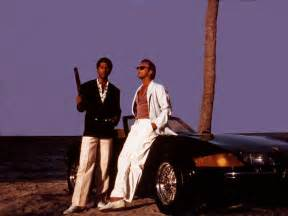 Miami Vice No Place Like Miami The Rider S Journal