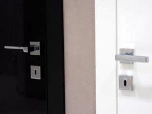 porte interni torino pungente porte e serramenti porte per interni torino to