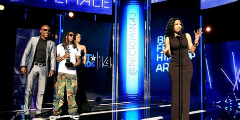 Shows New Do At The Awards by Bet Awards 2017 The A List Performances You Should Be