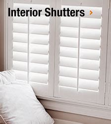 Home Depot Interior Window Shutters Window Treatments Blinds Shades