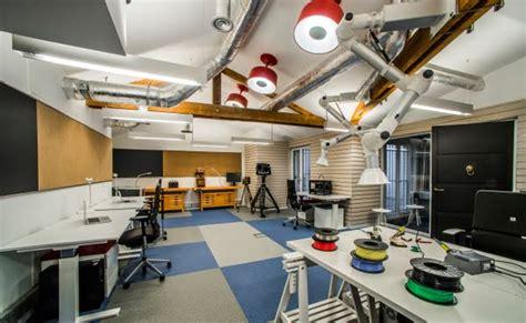 3d design lab google google cultural institute paris remix