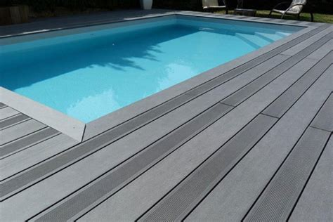Charmant Bois Composite Terrasse Piscine #1: 430-54_terrasse_elegance_structuree_lisse_anthracite_particulier-0.jpg