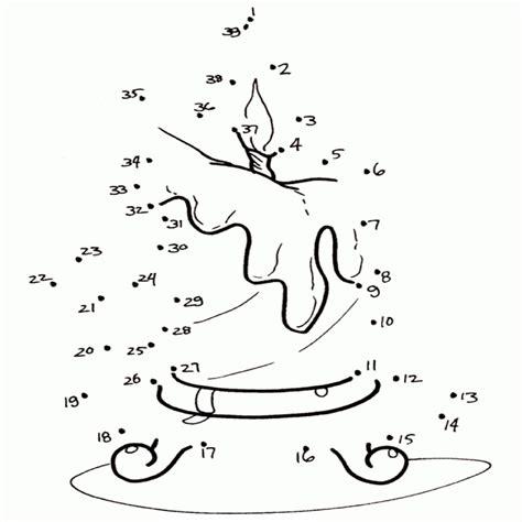 giochi di cucina di natale disegni con giochi di natale per bambini da stare
