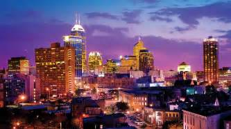 Indianapolis To Companies Planning Growth In Indianapolis Inside Indiana