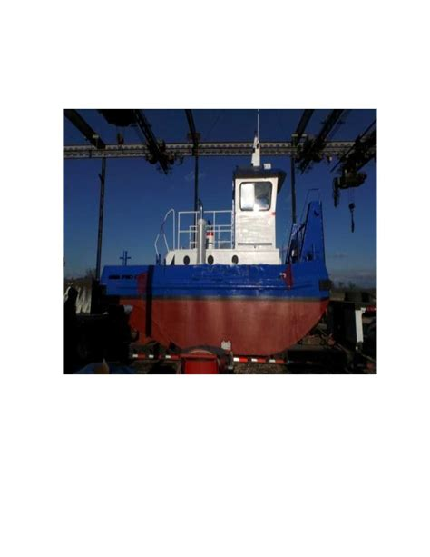 boat sales york pa used boats generators and equipment for sale in new