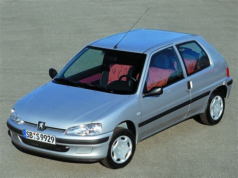 how good are peugeot cars good first cars for teens page 4 beamng