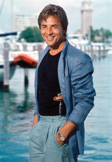 miami vice houseboat buyitflauntitthrowit cheap sonny crockett look