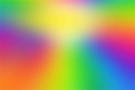 colorful colors royalty free colorful background pictures images and