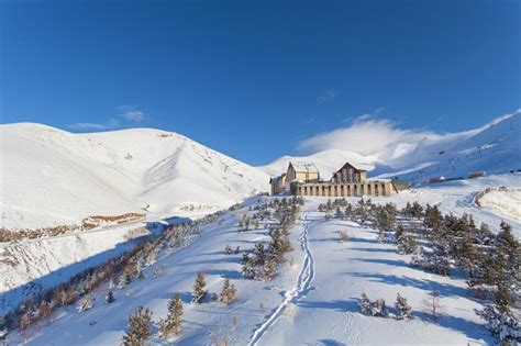 winter olympics  cities  bidding  host